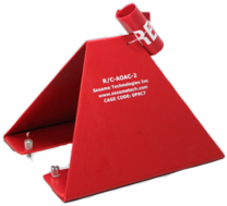 Angle of Attack Vane Cover R/C-AOAC-2SPF1
