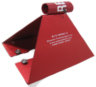 Angle of Attack Vane Cover R/C-AOAC-3