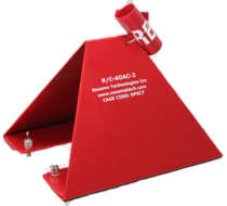 Angle of Attack Vane Cover R/C-AOAC-4